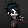 big-boss-takumi64's avatar