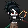 takumi64-big-boss's avatar