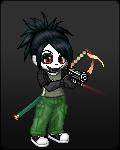 exia0's avatar