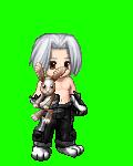 XyonMaxwell's avatar