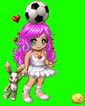 swjones's avatar