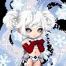 Ruby Moolah's avatar