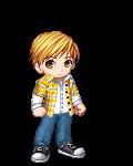 DarlingWaylonPark2536's avatar