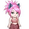 Meleimelah's avatar