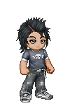 Uchiha_Clan_Founder's avatar