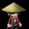 doodx16's avatar