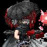 Nyx Amagoi's avatar