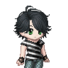 adorkableone's avatar