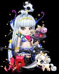 Shakeila's avatar