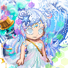 hope1090's avatar