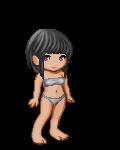 Keionbu's avatar