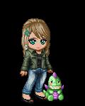 siren815's avatar