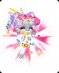 devils lettus's avatar
