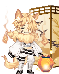zJae's avatar