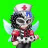 Le Spazzztronika!'s avatar
