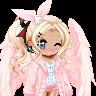 Fukn Sux's avatar