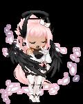 I Night Skye I's avatar