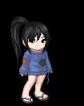 Endangered Nikkeh's avatar