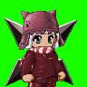 Wind touzoku's avatar