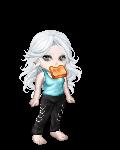 lolaby3's avatar