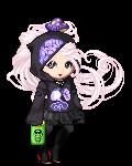 Eerie Irrelevant's avatar