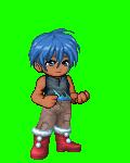 jeda23's avatar