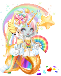 sugarthemis's avatar