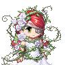 Pantalia's avatar