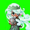 Papallona's avatar