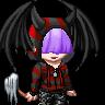 ethemuenstercheese's avatar