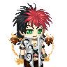 Ninja Prego's avatar