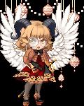 GraywolfVampire's avatar