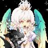 Robotic fallenangel12's avatar