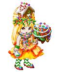 User444555's avatar