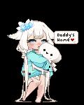 Leonna Rose Odjin's avatar