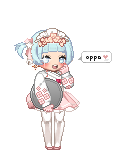 Royal Amara Rose Alantar's avatar