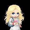 Annika Maria's avatar