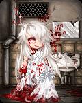 Hunter Bunny's avatar