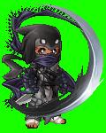 Richie672's avatar