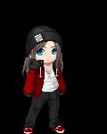 Fan Ah's avatar