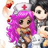 little_sakira's avatar