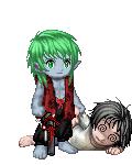Groovy Genie V3's avatar