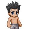 Dz18's avatar