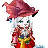 iFreya Crescent's avatar