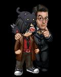 Uemantra's avatar