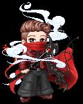 Inugo's avatar