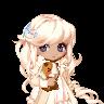flappie-chan's avatar