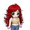 Mentha spicata's avatar