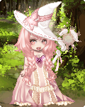 Ame_Otome26's avatar