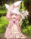 Ame-Koi27's avatar